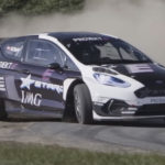 tiff-needell-experiences-the-613-hp-all-electric-rallycross-car