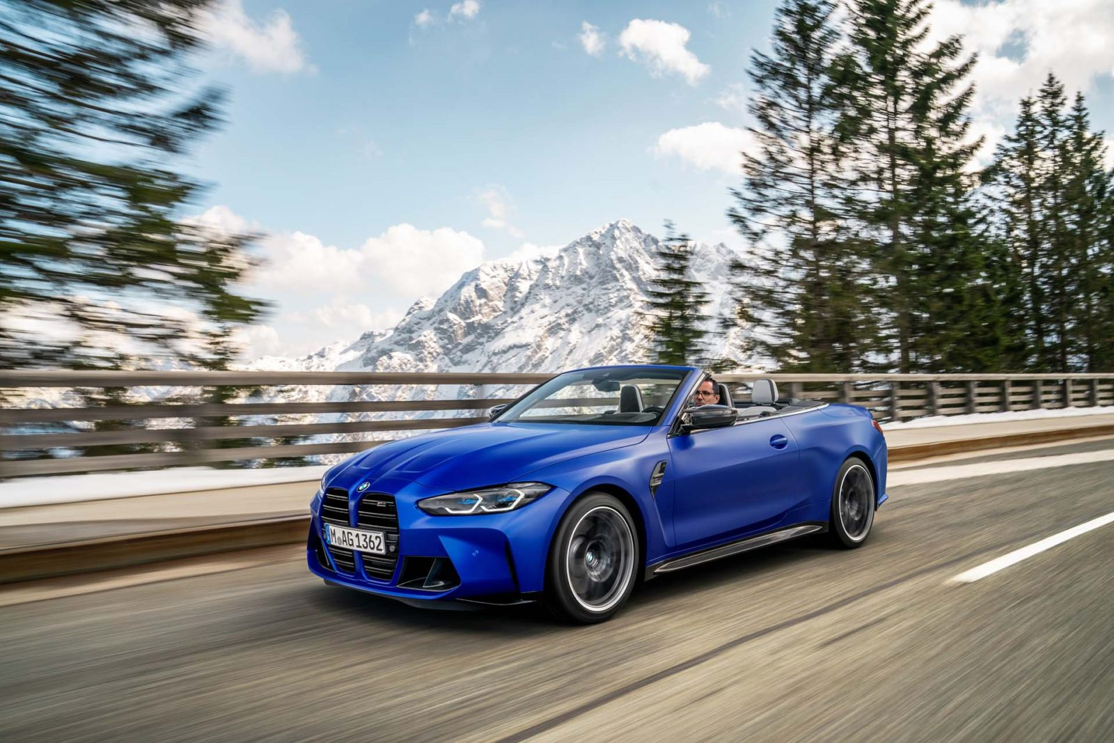 preview:-2022-bmw-m4-convertible-arrives-with-503-hp,-awd