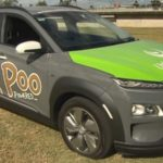 electric-car-powered-by-poo-unveiled-by-queensland-sewage-treatment-company