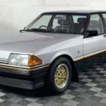 last-ford-falcon-esp-v8-with-just-60km-on-the-clock-pulls-$355,000-at-auction