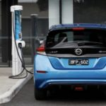 victoria-passes-road-user-tax-for-electric-vehicles,-industry-reacts