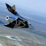 virgin-galactic-manned-tourist-rocket-reaches-space