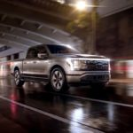 ford-is-developing-two-new-platforms-for-electric-vehicles