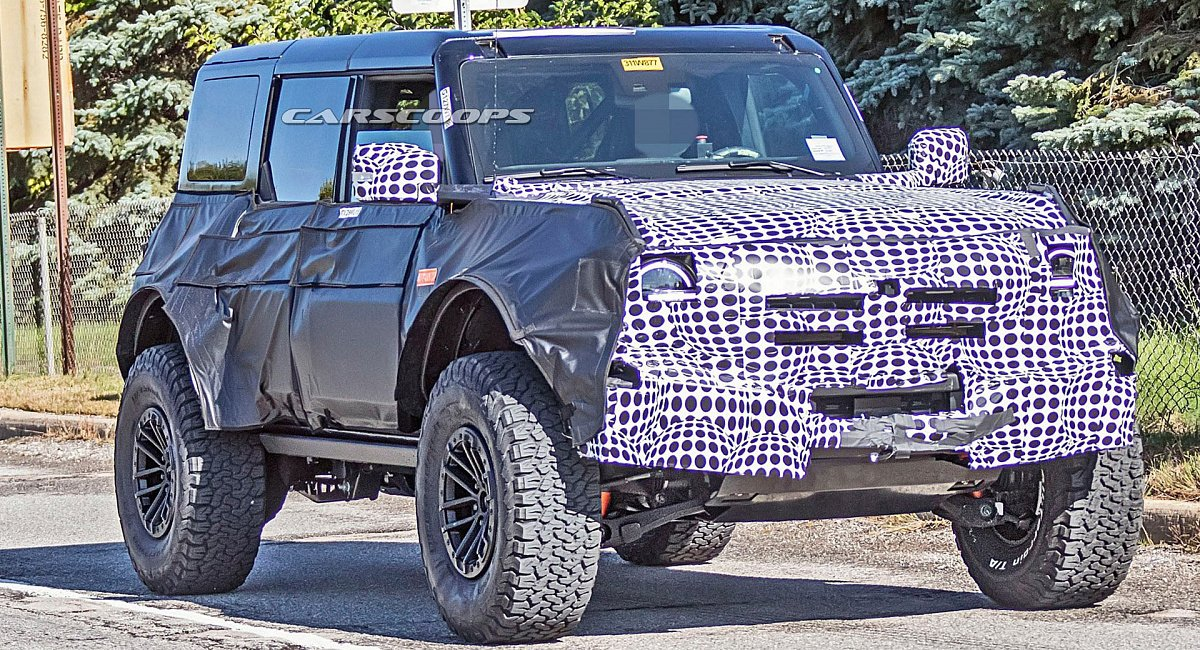 ford-may-change-its-mind-with-high-performance-bronco-warthog-name