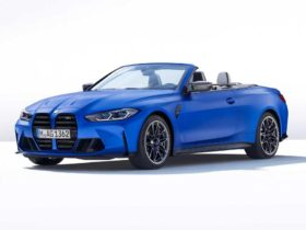 bmw-unveils-new-bmw-m4-competition-convertible-with-all-wheel-drive-and-sporty-design
