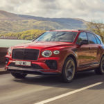 bentley-bentayga-s-joins-the-lineup-with-a-sporty-chassis-tuning