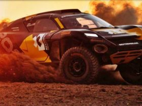 'dakar-rally'-of-a-different-kind-is-on-again-with-extreme-e-event-this-weekend