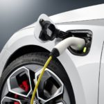 victoria's-ev-user-tax-is-a-lost-opportunity