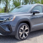 driven:-2022-vw-taos-brings-plenty-of-tech-and-space-to-the-burgeoning-compact-crossover-segment