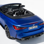 new-bmw-m4-competition-convertible-debuts-with-softtop-benefits