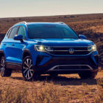 2022-volkswagen-taos-first-drive-review:-compact-cuteness