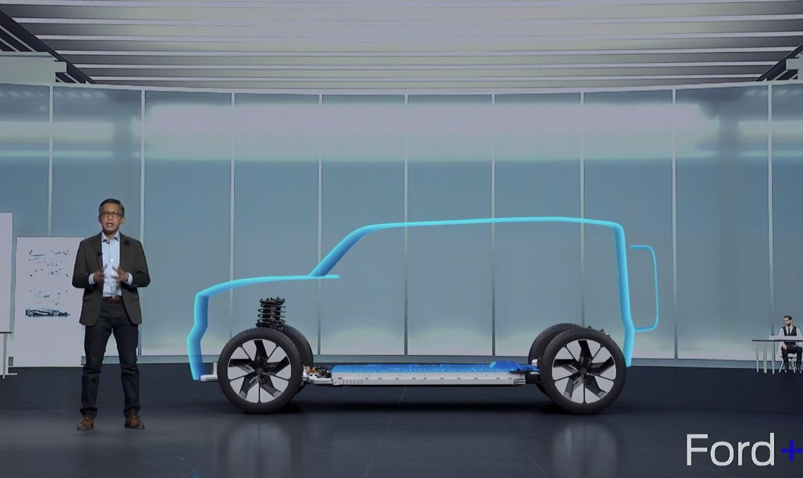 an-electric-ford-bronco-might-be-coming