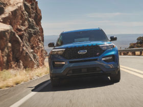 electric-explorer,-2-ev-platforms-part-of-ford's-$30b-investment-on-electrification