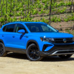 first-drive:-2022-volkswagen-taos-small-suv-fits-the-bill