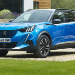 peugeot-australia-launching-first-electric-car-in-2022,-e-2008-suv-looking-likely;-plug-in-hybrids-here-late-2021