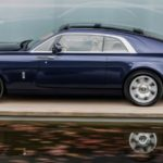 rolls-royce-to-revive-bespoke-coachbuilding-division