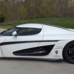 the-koenigsegg-regera-will-blow-you-away-with-its-technology