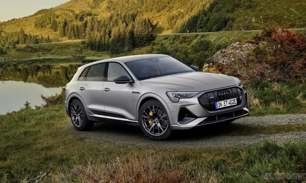 audi-e-tron-gets-s-line-black-edition-in-europe