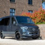 tuners-from-hartmann-presented-a-package-of-improvements-for-the-mercedes-benz-sprinter-tourer