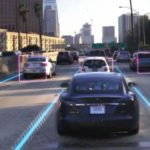 on-electric-cars-tesla-model-y-and-model-3-for-the-us-market,-they-abandoned-the-use-of-radars