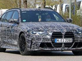 charged-bmw-m3-touring-wagon-spotted-on-the-streets-of-munich