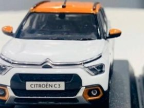 new-citroen-c3-crossover-design-for-india-revealed-with-toy-car
