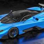 ssc-tuatara-striker-and-aggressor-unveiled-with-up-to-2,200-horsepower