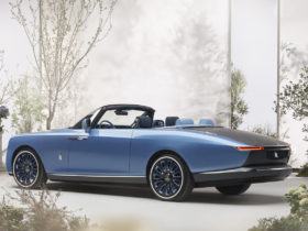 rolls-royce-reveals-boat-tail-as-sign-of-return-to-coachbuilding