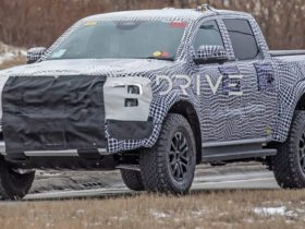 ford-hints-at-electric-bronco,-could-pave-the-way-for-ranger-ev