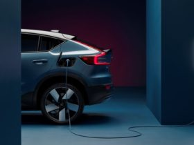 electric-encyclopaedia:-every-car-brand's-electric-vehicle-plans-–-part-four:-ram-to-volvo