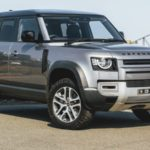2021-land-rover-defender-and-discovery-recalled-with-fire-risk
