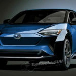the-first-render-of-the-subaru-solterra-electric-car-was-presented-on-the-web