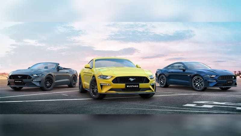 2021-ford-mustang-price-and-specs