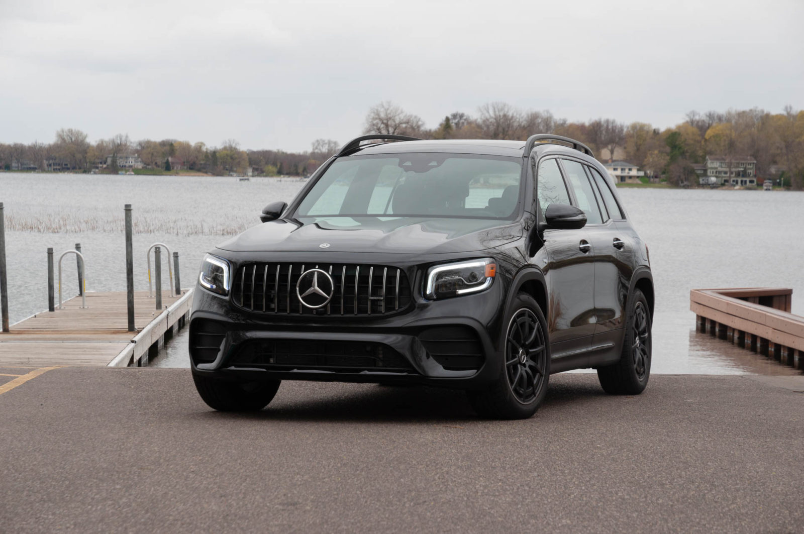 review-update:-2021-mercedes-benz-amg-glb35-combines-power-and-practicality