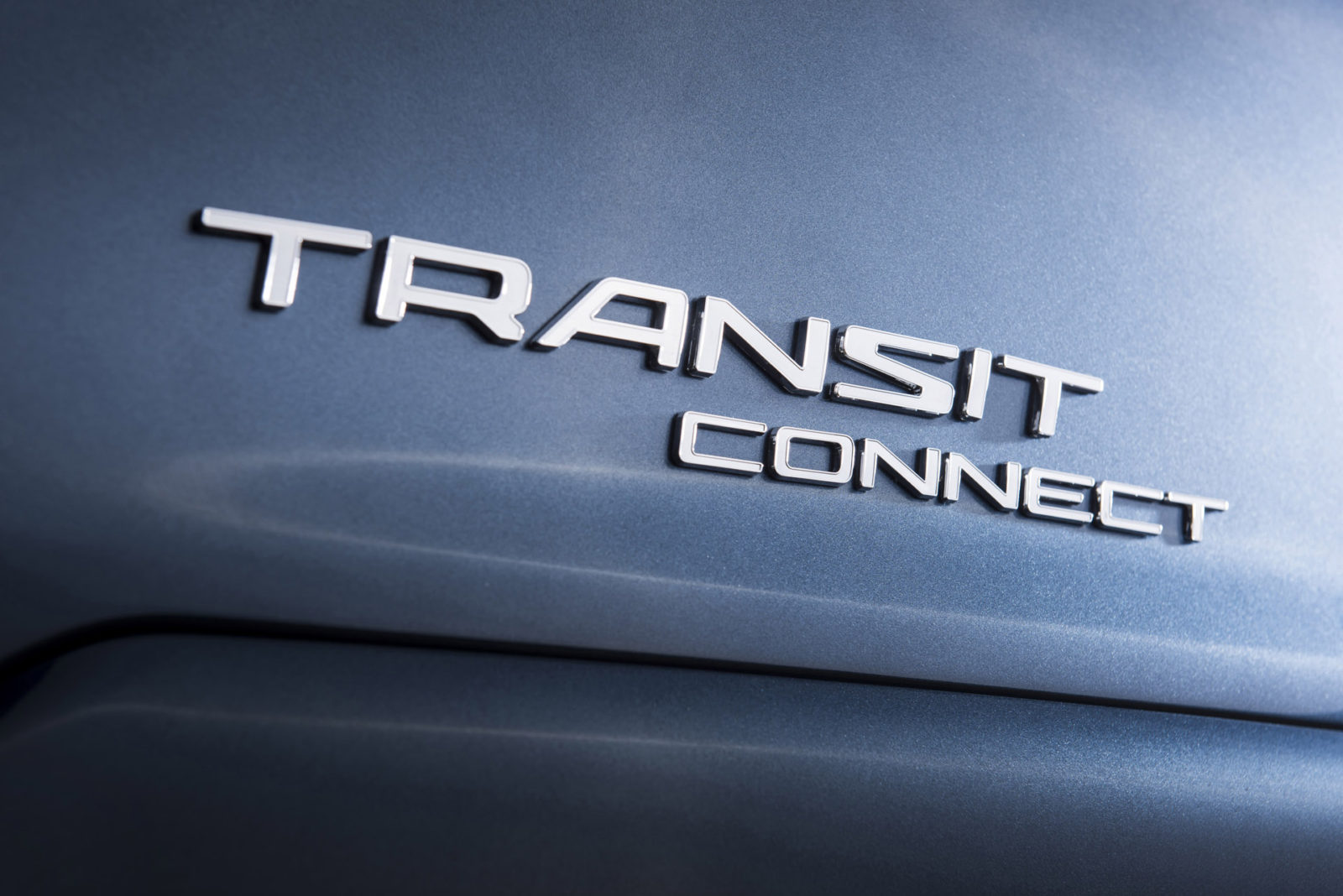 ford-recalls-more-than-200,000-transit-connect-vans-for-transmission-issue