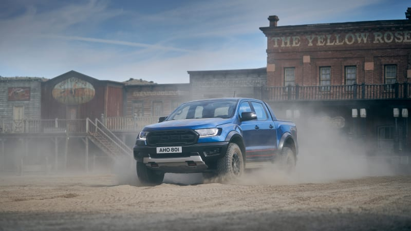 the-ford-ranger-raptor-commercial-that-will-never-be-shown-in-australia