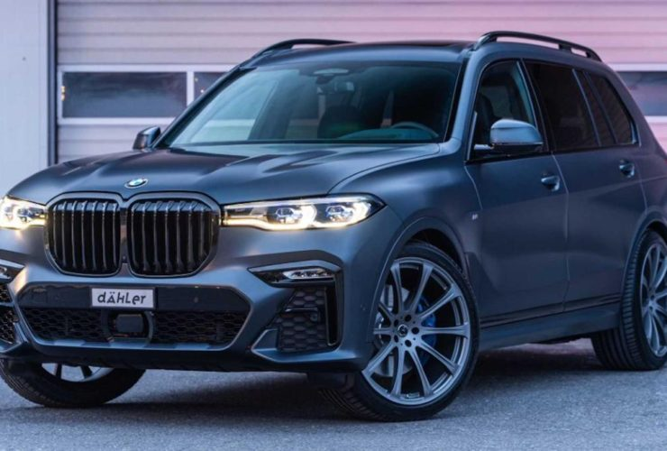 presented-tuned-crossover-bmw-x7-from-the-dahler-studio