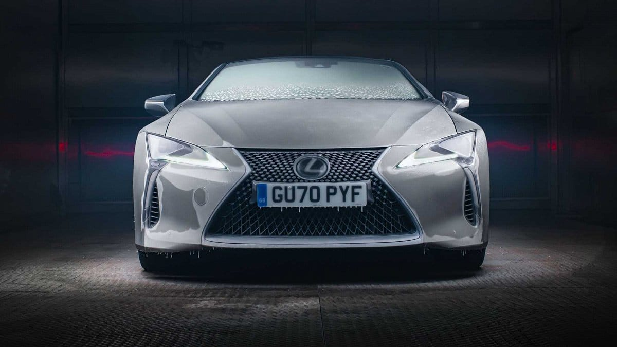 lexus-lc-convertible-hits-the-road-after-12-hours-of-checks-in-the-refrigerator