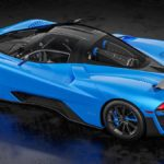 ssc-unveils-two-special-editions-of-the-powerful-new-ssc-tuatara-hypercar