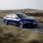 2021-vw-arteon-released-in-new-r-and-shooting-brake-versions