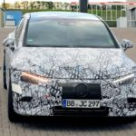 electric-mercedes-amg-eqe-prototype-spotted-on-tests