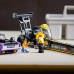 lego-has-released-a-new-set-for-racing-fans-and-challenger-1970