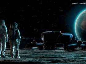 gm-teamed-up-with-lockheed-martin-to-build-a-lunar-electric-vehicle-for-nasa
