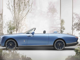 rolls-royce-boat-tail,-2021-porsche-911-turbo-s,-2022-ford-f-150-lightning:-this-week's-top-photos