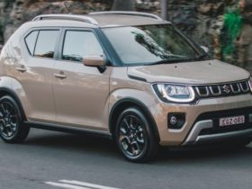 2020-suzuki-ignis-recalled-with-fuel-tank-fault-and-fire-risk
