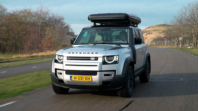 land-rover-will-build-defender-and-discovery-on-different-platforms