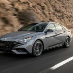"""a-prototype-of-a-""""charged""""-sedan-hyundai-elantra-n-spotted"""