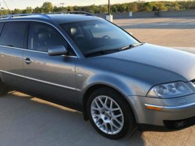 a-very-rare-volkswagen-passat-wagon-with-a-w8-engine-is-being-sold-in-the-usa