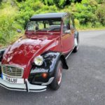 reconditioned-1987-citroen-2cv-for-sale-at-auction