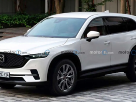 mazda-cx-5-of-the-new-generation-showed-the-evolution-of-kodo-design-on-the-render